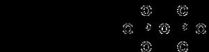 Monoterpene - Geranyl pyrophosphate