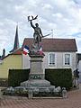 Gerbépal-Monument aux morts (2).jpg