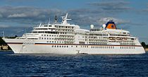 German cruiser Europa in Stockholm harbour.jpg