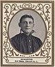 Germany Schaefer, Detroit Tigers, baseball card portrait LCCN2007683787.jpg