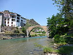 Gerri de la Sal - Puente 3.jpg