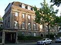 Geschäftshaus Schönhauser Str. 15.JPG