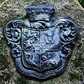 Geschiebestein Hogenmoorhof Wappen 01.jpg