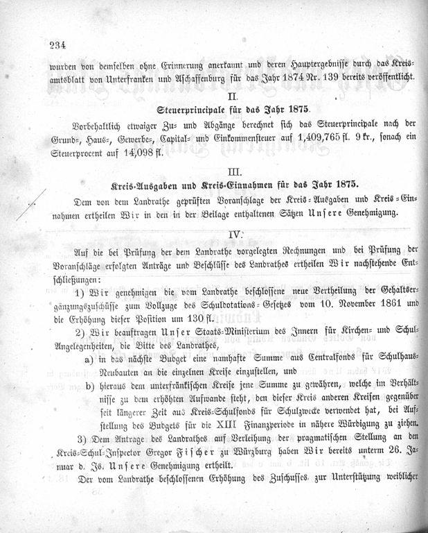file:gesetz- und verordnungsblatt bayern 1875 017 234, Hause ideen