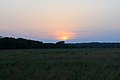Gfp-indiana-prophetstown-state-park-sunset-over-grassland.jpg