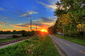 Gfp-southern-wisconsin-sunset-on-the-biking-trail.jpg