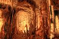 Gfp-texas-natural-bridge-caverns-large-room-in-cave.jpg