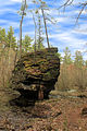 Gfp-wisconsin-rocky-arbor-state-park-rock-island.jpg