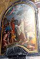 Giacinto gemignani, eliseo purifica le acque del fiume di gerico, 1664, 02.JPG