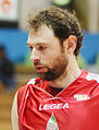 Giacomo Galanda - Pistoia Basket 2000 - 2013.JPG