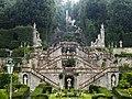 Giardino di Villa Garzoni 1.jpg