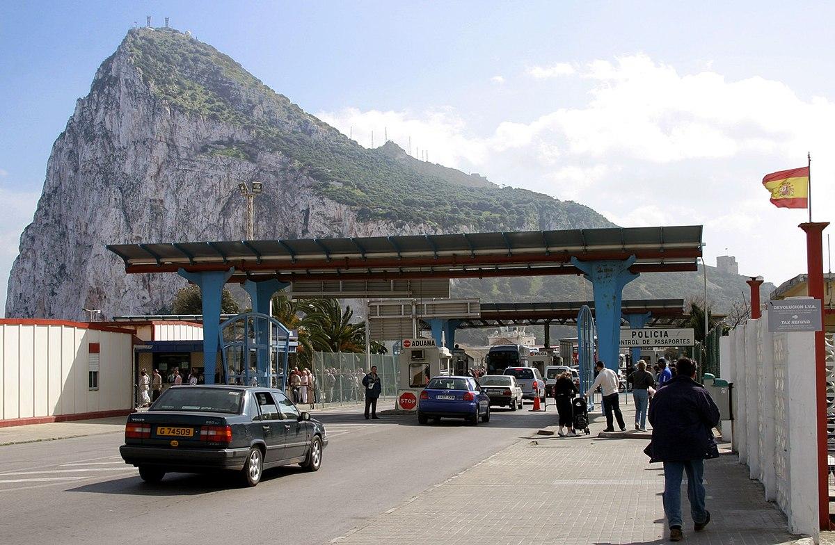 Gibraltar Border.jpg