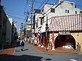 Gifu - panoramio - kcomiida (2).jpg