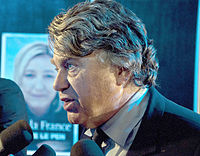 Gilbert Collard - avril 2012 (2).jpg