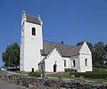 Gillberga kyrka i Södermanland 4352.jpg