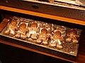 Gingerbread men in Bakery.jpg
