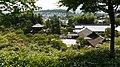 Ginkaku-ji Temple 慈照寺(銀閣寺)4 - panoramio.jpg