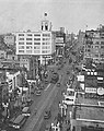 Ginza in 1933.JPG