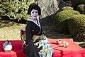 Gion Sayaka 2.jpg