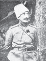 Giorgi Tsulukidze.png
