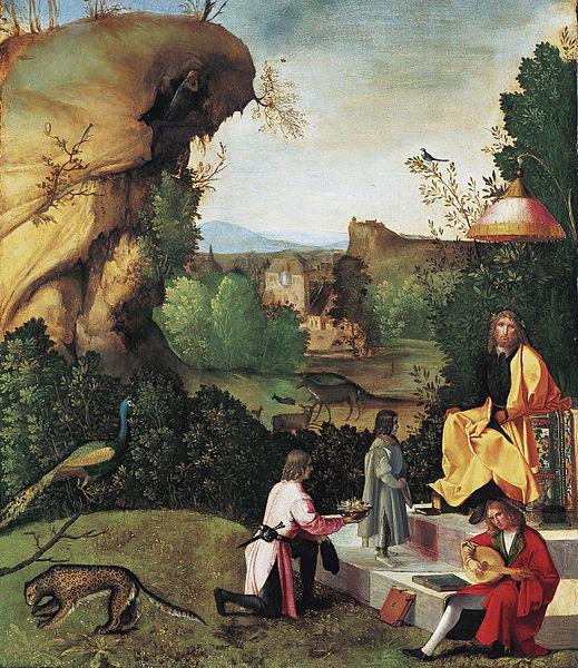 File:Giorgione, omaggio a un poeta.jpg