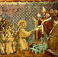 Giotto-Francis-Confirmation of the Rule-Thumbnail200.jpg