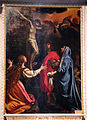Giovanni bilivert, cristo in croce, 02.JPG