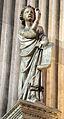 Giovanni di Balduccio, angelo gabriele 02.JPG