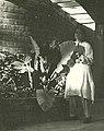 Gira Sarabhai Ahmedabad 1951.jpg