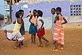 Girls-Play.jpg