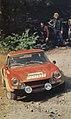 Giulio Bisulli - Fiat 124 Abarth Rally (1974 Rallye Sanremo).jpg