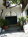 Gjirokastër - Portal 1.jpg