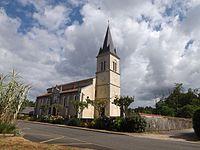 Glèisa Gorberar 1.jpg