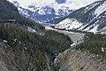 Glacier Skywalk - panoramio.jpg