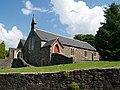 Glais Church - geograph.org.uk - 830034.jpg
