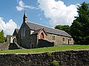 Glais Church - geograph.org.uk - 830034.jpg
