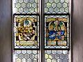 Glasfenster für Graf Christoph von Ortenburg und Gemahlinnen 3.jpg