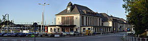 Glauchau - train station (aka).jpg
