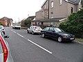 Glebe Avenue, Enfield - geograph.org.uk - 385013.jpg