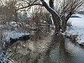 Glems im Winter (5).jpg