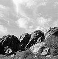 Glen Canyon Park 09 (4159089363).jpg