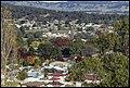 Glen Innes from Australian Stones-2 (34247997781).jpg