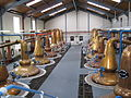 Glenfiddich pot stills.JPG