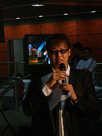 GLENN ONG - Wikipedia, the free encyclopedia