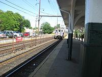 Glensidestationtracks