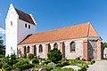 Glesborg Kirke (Norddjurs Kommune).2.ajb.jpg