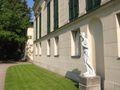 Glienicke Palace4.JPG