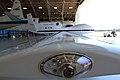 Global Hawk Arrival (8020880103).jpg