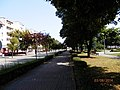 Glogow, Poland - panoramio (16).jpg