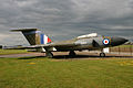 Gloster Javelin FAW9 XH903 G (6856411137).jpg